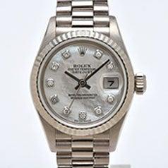 quality design 60b6b 96518 高価ブランド時計買取ランキングをご紹介|ブランドオフ